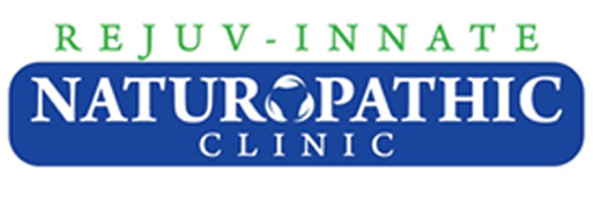 Rejuv-Innate Naturopathic Clinic - Dr. Gallant, ND